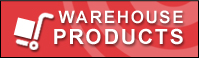 warehouseproducts
