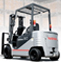 index_electricforklifts